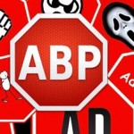 Adblocker Blockers Fighting Back