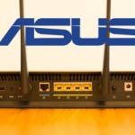 FTC Takes Action Against ASUS for Insecure Routers