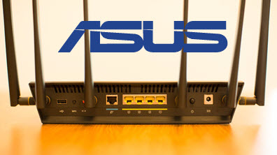 asus-router-feature