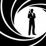 Every 007 Gadget Ever (video)