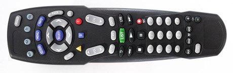 cable_remote