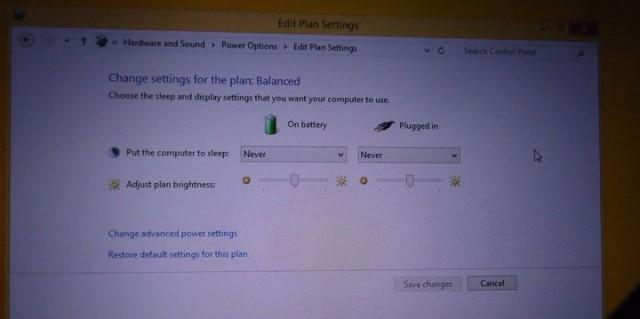 change_settings_for_plan