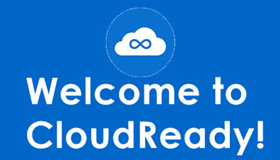 cloudready-feature