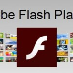 How To Unblock Flash In Chrome