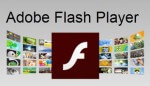 The End of Adobe Flash Player