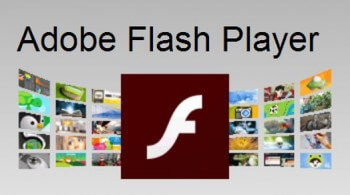 flash-graphic