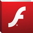 Flash fading to history