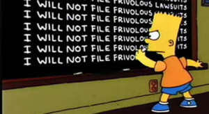 frivolous_lawsuit