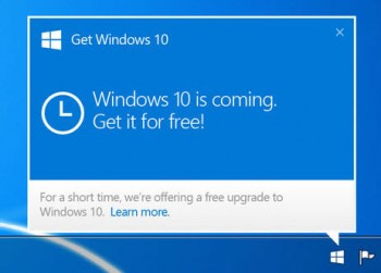 get-windows-10-free-upgrade