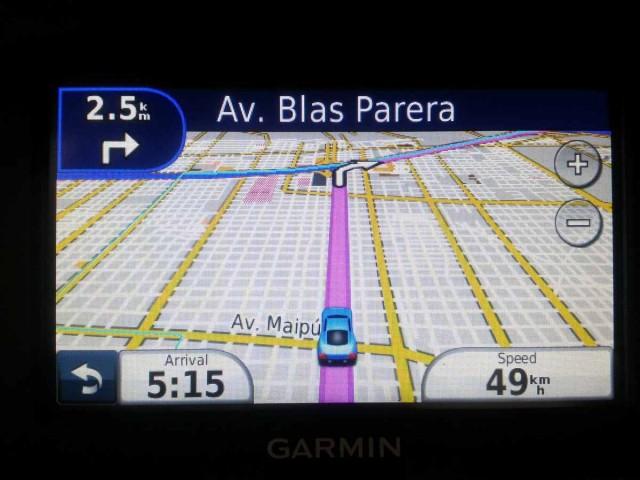 gps-argentina