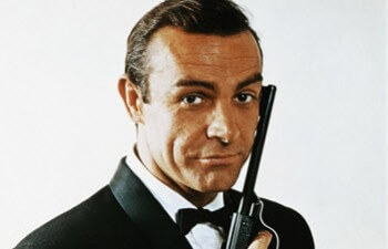 james-bond-sean-connery