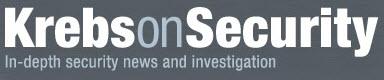 krebsonsecurity-logo