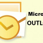 12 Quick Outlook 2013 Shortcuts