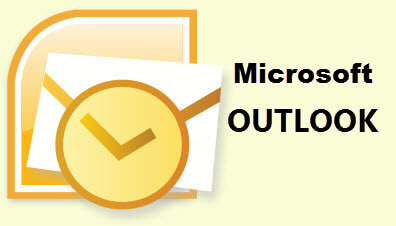 outlook-feature