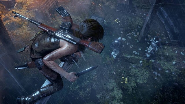 rottr-action