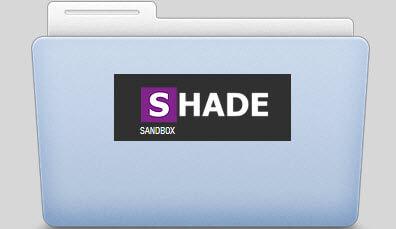 shade-folder