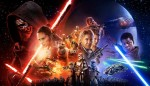 Star Wars as You've Never Seen it Before (videos)