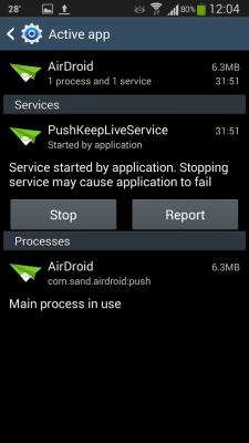 stop-app