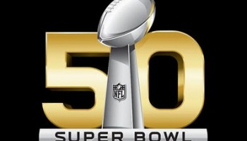 superbowl50-feature