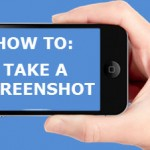 How To Capture Screenshots On Your Smartphone