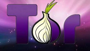 tor-browser-bundle-feature