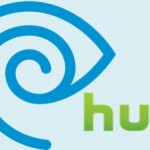Will Time Warner Cable Invade Hulu?
