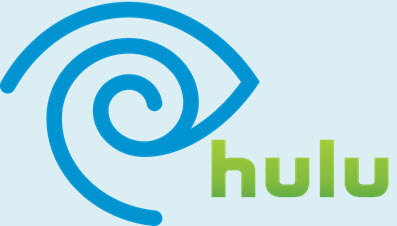 twc-hulu-feature