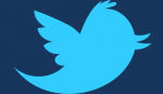 twitter-logo-feature
