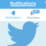 How To Manage Twitter Notifications