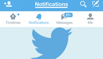 twitter-notifications