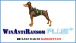 WinAntiRansom Plus: Total Ransomware Protection