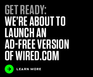 wired-ad free