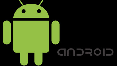 android-logo-featured-image