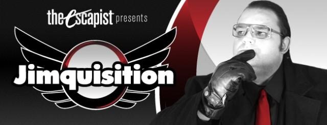 Jimquisition_Banner