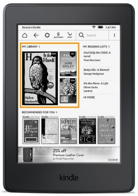 New-Kindle-Homescreen