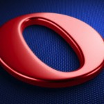 How To Change Opera Browser Themes