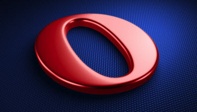 Opera-Browser-Logo - feature
