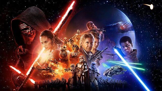 Star-Wars-7 -Banner