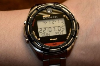 timex-datalink-watch-image