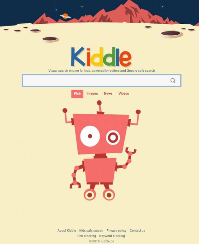 Top 5 Kid Safe Browsers For 2016 pic 4