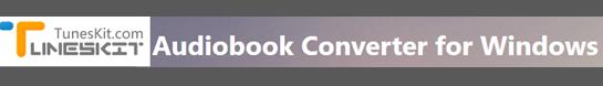 audiobook converter2