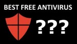 Which Free Antivirus is Best?