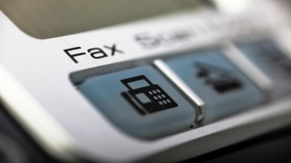 fax machines still buzzing after many years daves computer tips