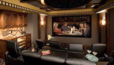 home-theater-feature-image
