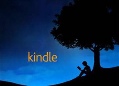 kindle-logo-feature