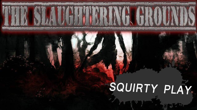 slaughtering-grounds-1