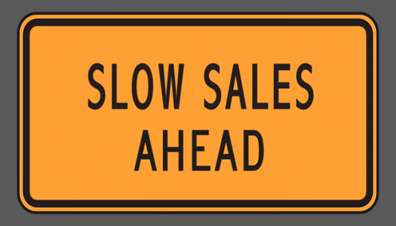 slow-sales-feature