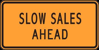 slow-sales2