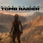 Rise Of The Tomb Raider – Game Review