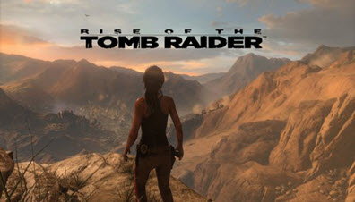 tomb-raider-feature